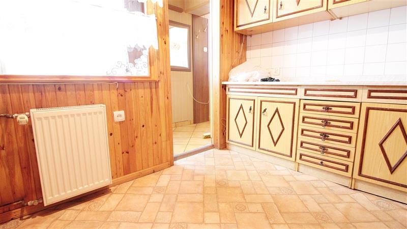mieszkanie karlino